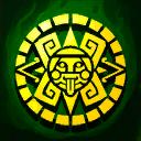 Ícone do Panteão Maia.png