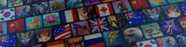 Ícones de Jogador.png