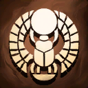 Ícone do Panteão Egípcio.png