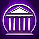 Ícone do Panteão Grego.png