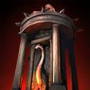 Torre do Caos.png