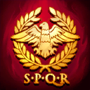 Ícone do Panteão Romano.png