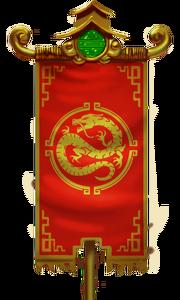 Panteão Chinês.png