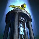Torre da Ordem.png