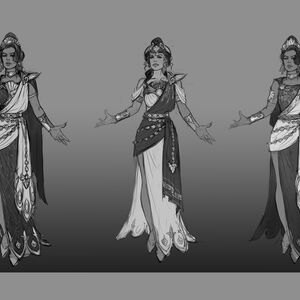 Hera Concept3.jpg
