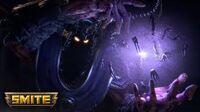 SMITE - The Conquest of Ragnarok Hades