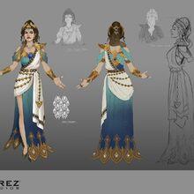 Hera Concept1.jpg