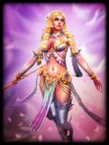 AphroditeOld1
