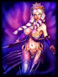 AphroditeMajestrixOld