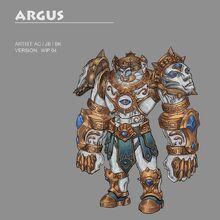 HeraArgus Concept1.jpg