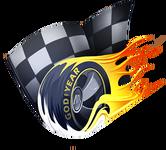 Racer-icon