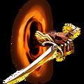Achievement Combat Loki Assassinate.png