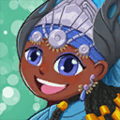 Icon Player ChibiYemoja.png