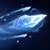 Icons Merlin Ice A01.png