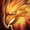 NPC Conquest Olympus Phoenix.png