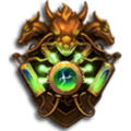 Odyssey2017 ClockworkKnightAoKuang Icon.png