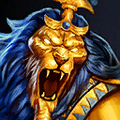 T Anhur Gold Icon.png