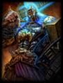 T Ares SWC Card.png