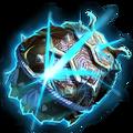 Achievement Combat Kuzenbo ShellReflect.png