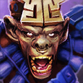 HunBatz Gold Icon.png