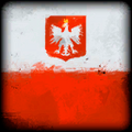 Icon Player Flag Poland.png