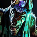 T Anubis Con2016 Icon.png