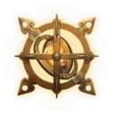 BattleForOlympus ClockworkChaosDiscordia Icon.png
