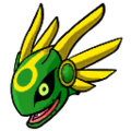 Odyssey2016 Icon KukuAvatar.png