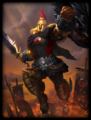 T Ares Elevate Card.png