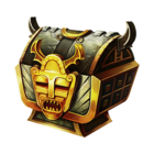 TreasureRoll ClanChest 3.png