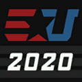 Icon Player EUnited 2020.png