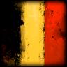 Belgium Avatar