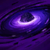 Icons Merlin Arcane A01.png