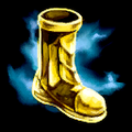 M Boots Midas.png