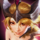 T Bellona RadiantHeroine Icon.png