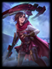 T Thanatos RubyRose Card.png