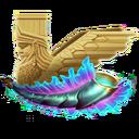 TalonsOfTyranny Ch2Bundle Icon.png