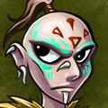 Icon Player CutesyAMC.png