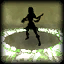 Icons Hel Inspire.png