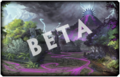 Queue Siege Beta.png