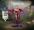SkinShot Aphrodite Temptress.png