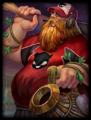 T Bacchus ESports Card Old.png