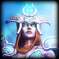 T Freya Frost Icon Old.png