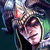 T Loki LieSmith Icon.png