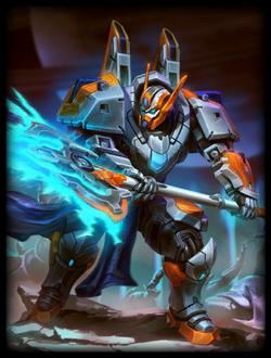 T Odin OmniTech Card.png