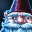 Jungle Gnome Ward Skin