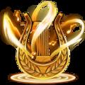 Achievement Combat Apollo Serenade.png