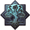 GrimOmens Chapter1 icon.png