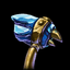 HeavyHammer T2.png