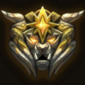 Icon Frame Unbreakable.png
